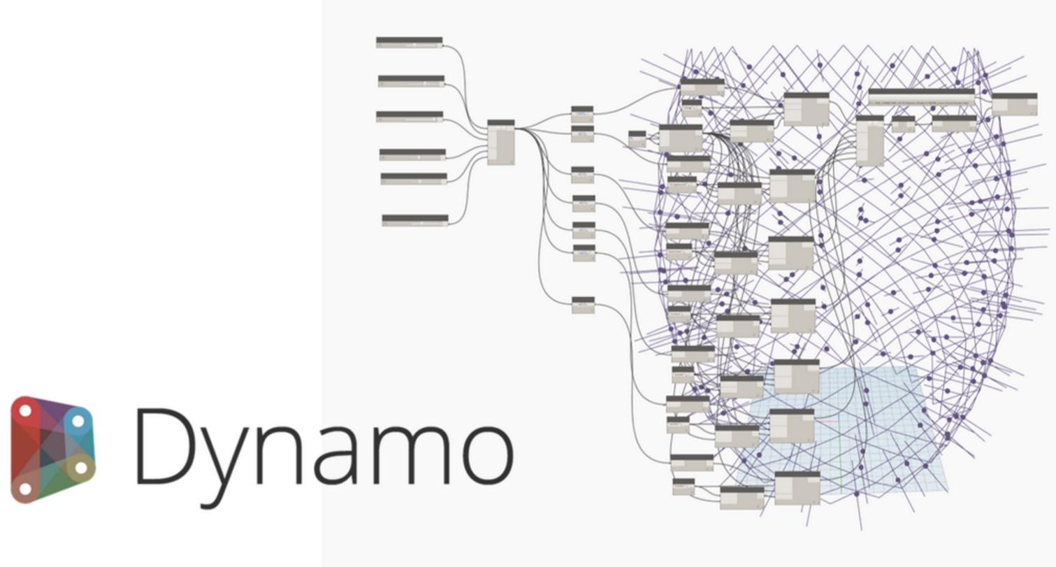 autodesk-dynamo-bim