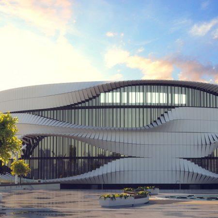3Ds Max – Nivel 2