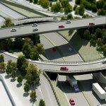 Civil 3D 2020 – Nivel 2
