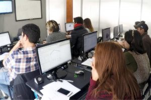 cursos_presenciales_autodesk_01