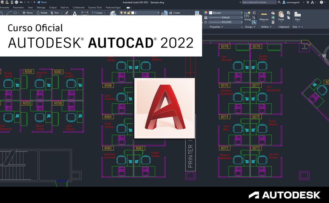 autocad2022-1080