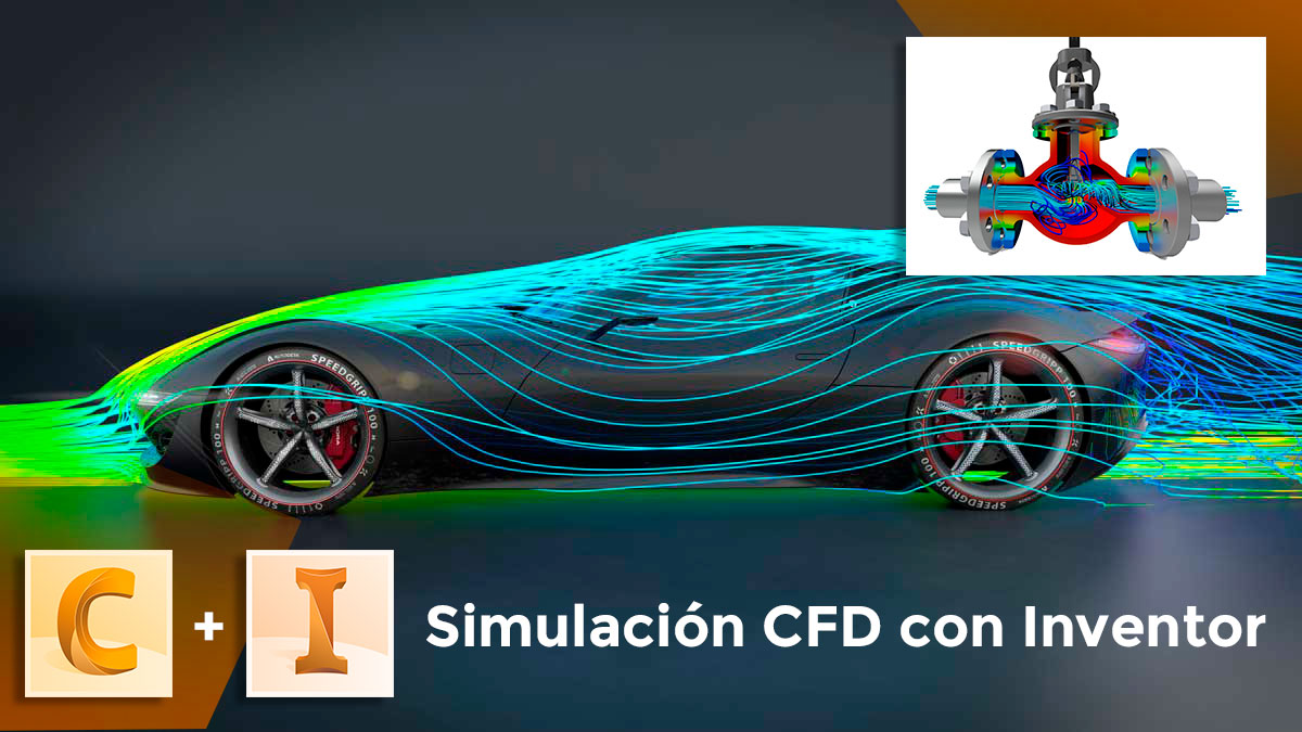cfd-inventor