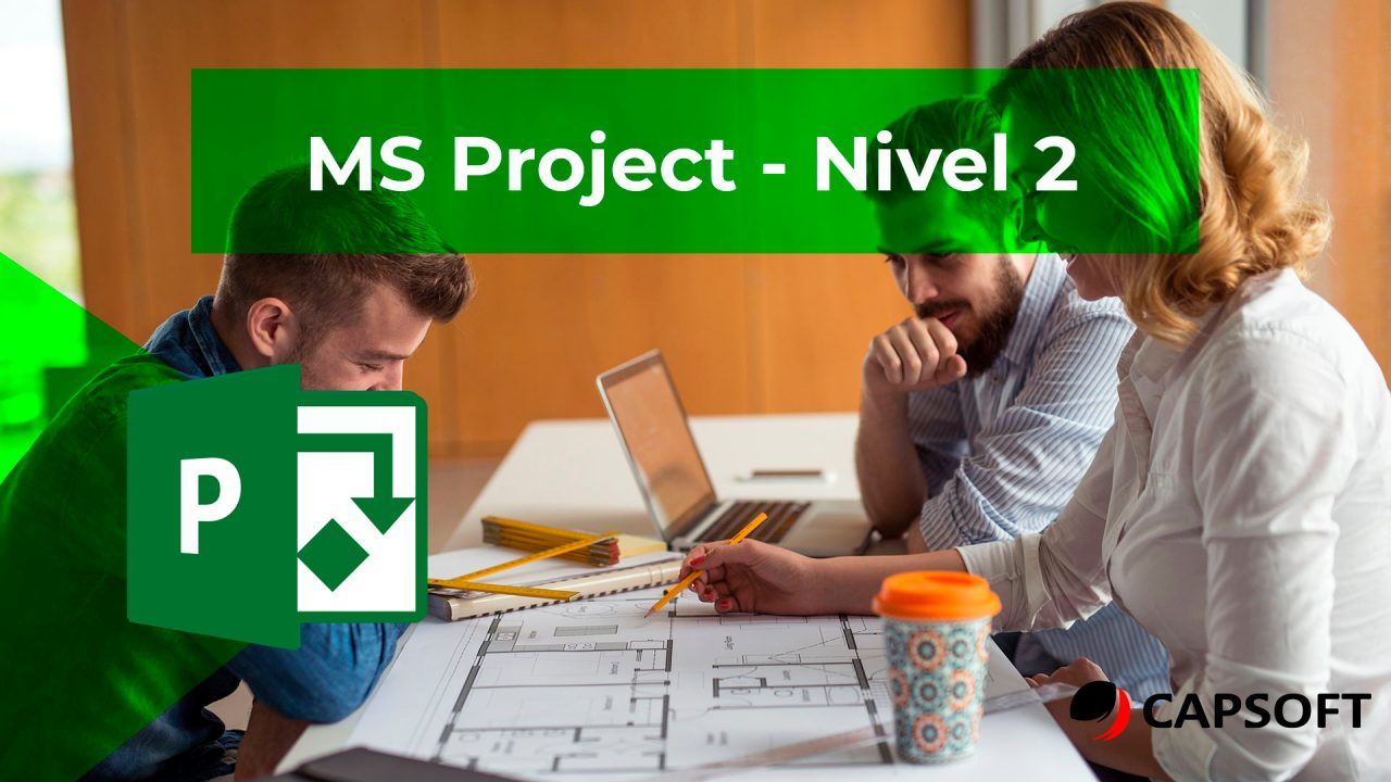 msproject-2