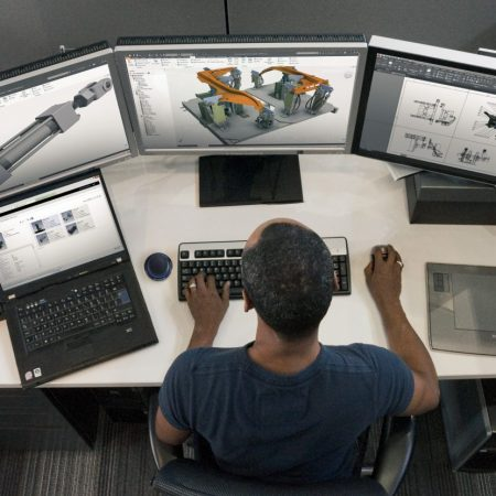 AutoCAD 2020 – Nivel 3