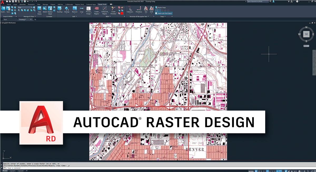 raster-design