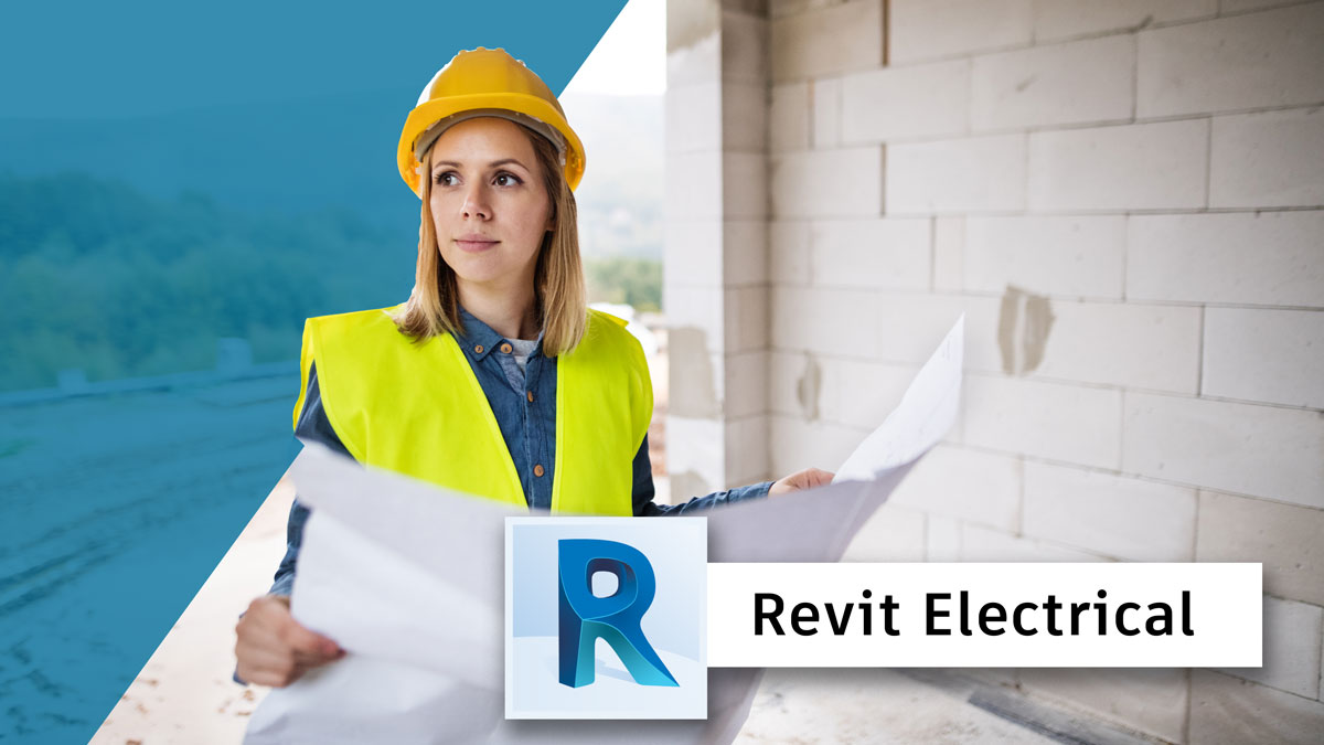 revit-electrical