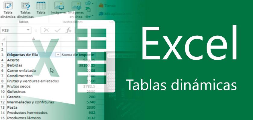 curso-tablas-dinamicas-excel