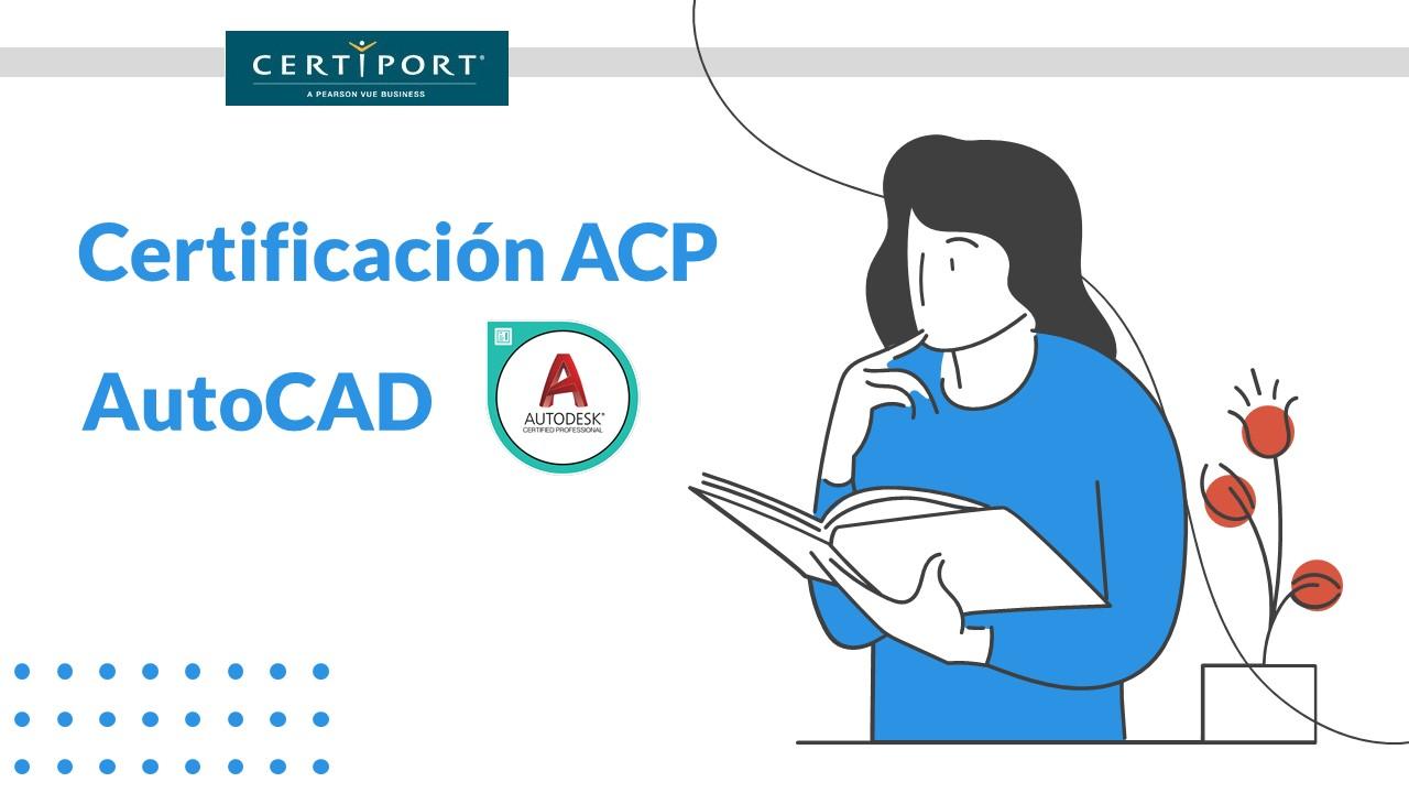 Examen AutoCAD 3