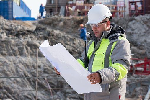 ingeniero-civil